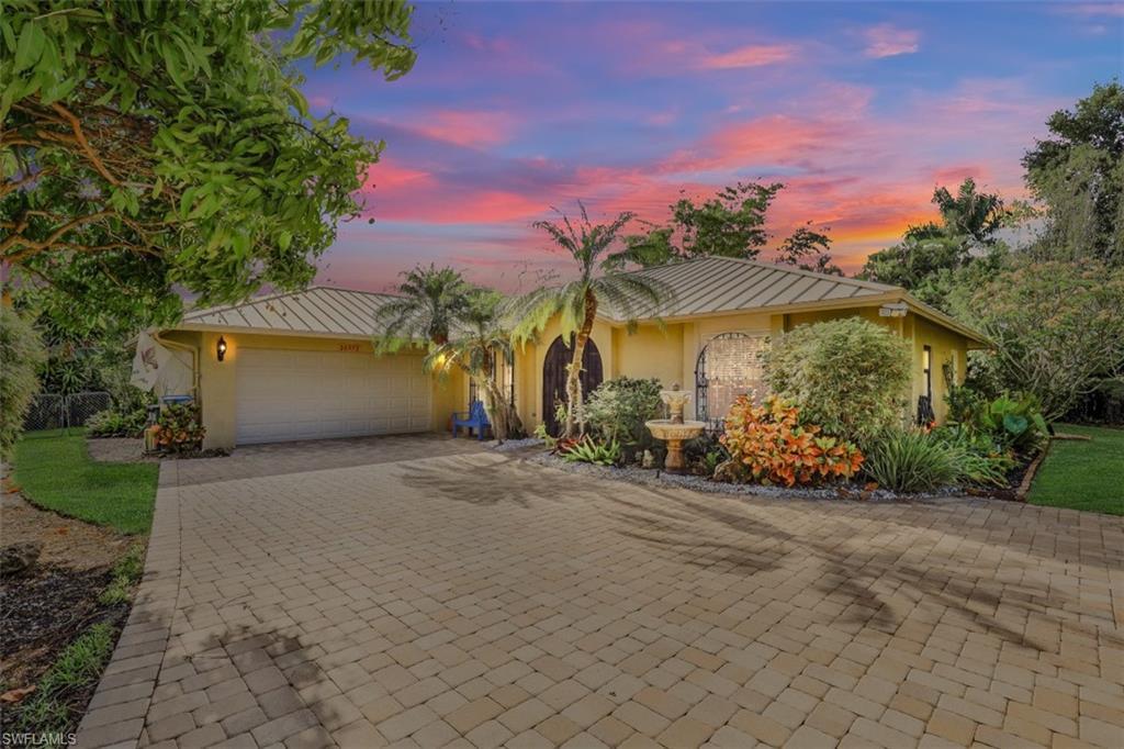 26973 Villanova CT, BONITA SPRINGS, Florida 34135, 3 Bedrooms Bedrooms, ,2 BathroomsBathrooms,Single Family,For Sale,26973 Villanova CT,1,221023434