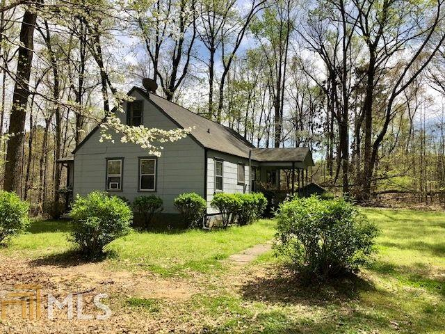 1580 Laird Rd, Hiram, Georgia 30141, 3 Bedrooms Bedrooms, ,1 BathroomBathrooms,Single Family,For Sale,1580 Laird Rd,1.5,8954869