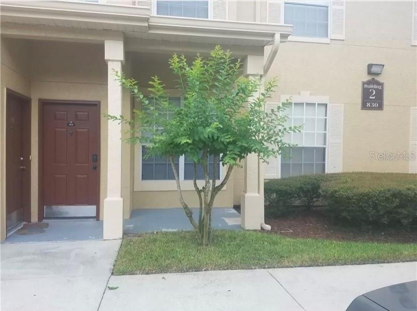 830 GRAND REGENCY POINTE, ALTAMONTE SPRINGS, Florida 32714, 4 Bedrooms Bedrooms, ,2 BathroomsBathrooms,Condominium,For Sale,830 GRAND REGENCY POINTE,1,V4918388