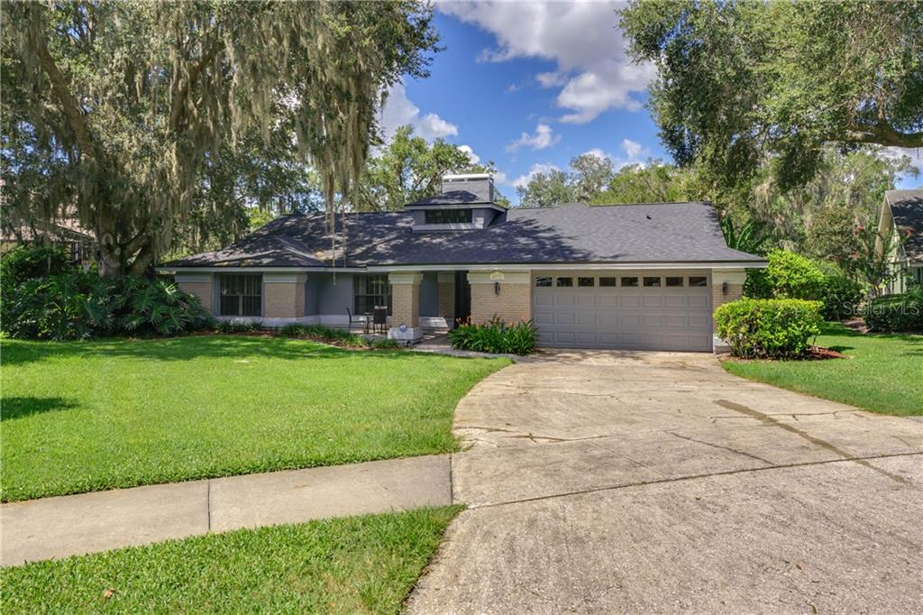 4575 WHIMBREL PLACE, WINTER PARK, Florida 32792, 5 Bedrooms Bedrooms, ,3 BathroomsBathrooms,Single Family,For Sale,4575 WHIMBREL PLACE,1,O5888332