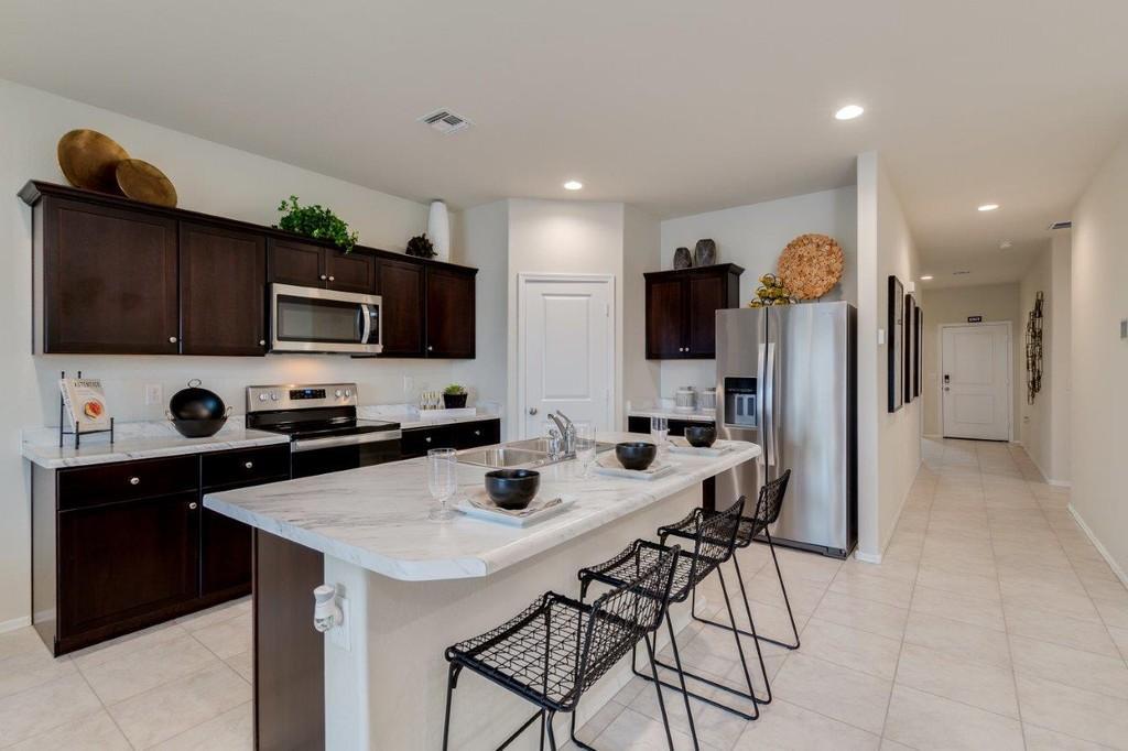 4713 W Cinnamon Ave, Coolidge, Arizona 85128, 4 Bedrooms Bedrooms, ,2 BathroomsBathrooms,Single Family,For Sale,4713 W Cinnamon Ave,1,35581+350-35581-355820000-0270