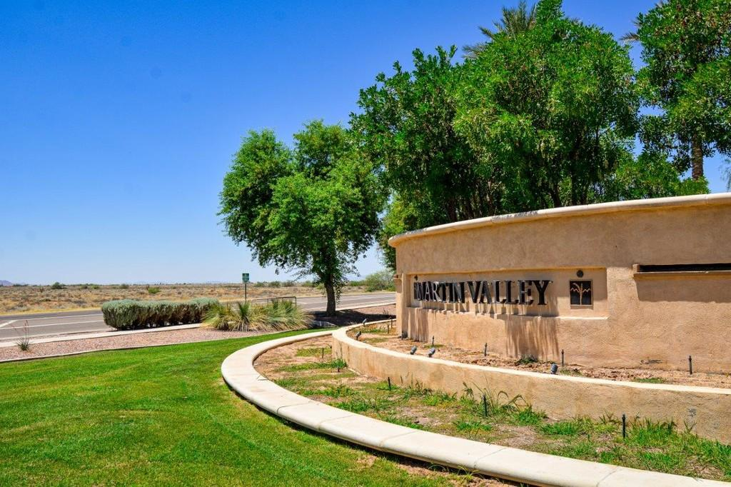4650 W Cinnamon Ave, Coolidge, Arizona 85128, 4 Bedrooms Bedrooms, ,2 BathroomsBathrooms,Single Family,For Sale,4650 W Cinnamon Ave,1,35581+350-35581-355820000-0197