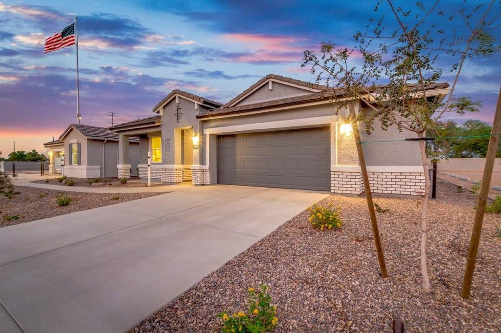 4655 W Basil Ave, Coolidge, Arizona 85128, 4 Bedrooms Bedrooms, ,2 BathroomsBathrooms,Single Family,For Sale,4655 W Basil Ave,1,35581+350-35581-355820000-0290