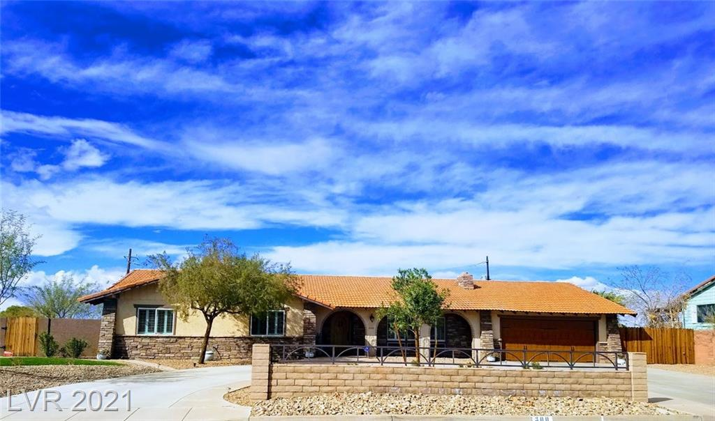 300 Kimberly Drive, Henderson, Nevada 89015, 4 Bedrooms Bedrooms, ,3 BathroomsBathrooms,Single Family,For Sale,300 Kimberly Drive,1,2280522