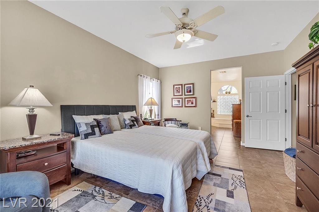 1894 Morganton Drive, Henderson, Nevada 89052, 3 Bedrooms Bedrooms, ,3 BathroomsBathrooms,Single Family,For Sale,1894 Morganton Drive,1,2282938