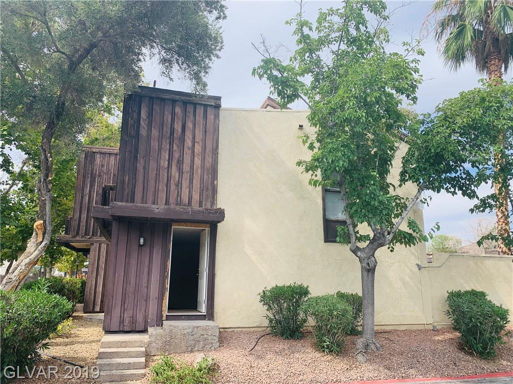 678 FERNWOOD Lane, Las Vegas, Nevada 89169, 2 Bedrooms Bedrooms, ,2 BathroomsBathrooms,Townhouse,For Sale,678 FERNWOOD Lane,2,2076122