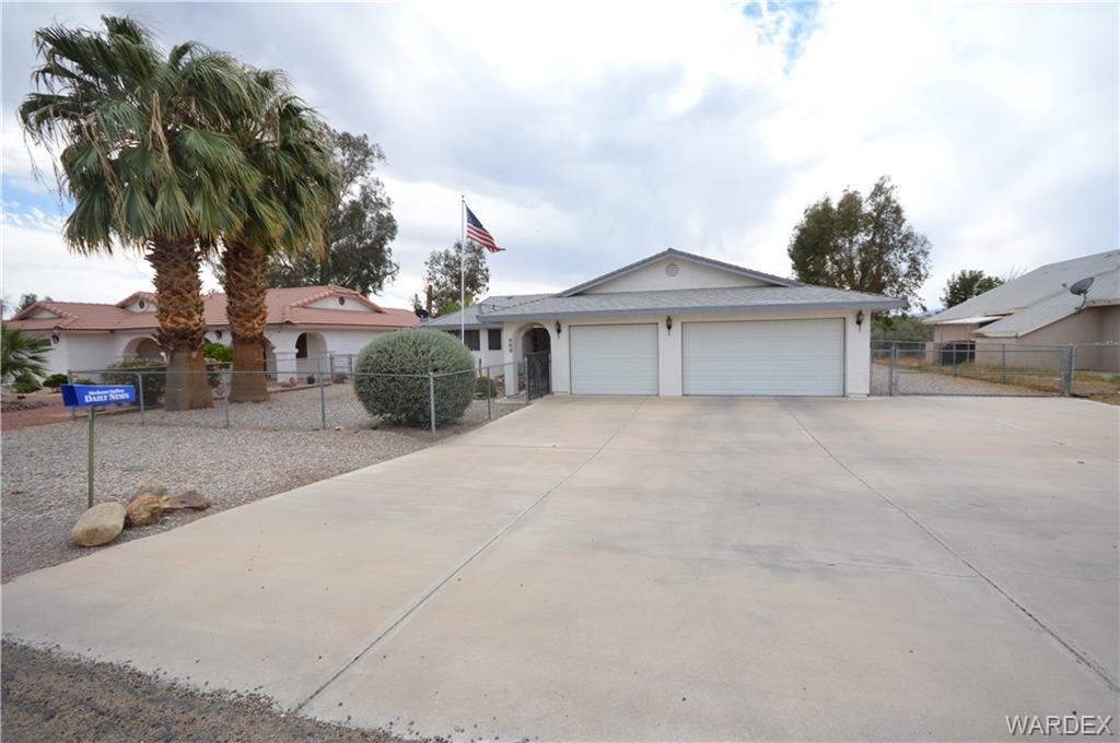 668 E Kingsley Street, Mohave Valley, Arizona 86440, 3 Bedrooms Bedrooms, ,2 BathroomsBathrooms,Single Family,For Sale,668 E Kingsley Street,979824
