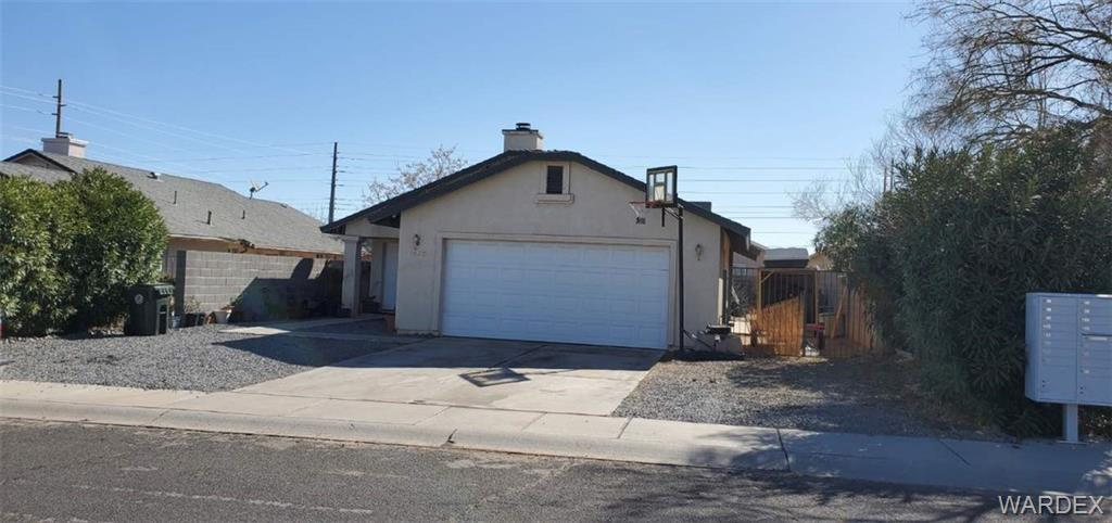 3480 Cypress Street, Kingman, Arizona 86401, 3 Bedrooms Bedrooms, ,2 BathroomsBathrooms,Single Family,For Sale,3480 Cypress Street,979760