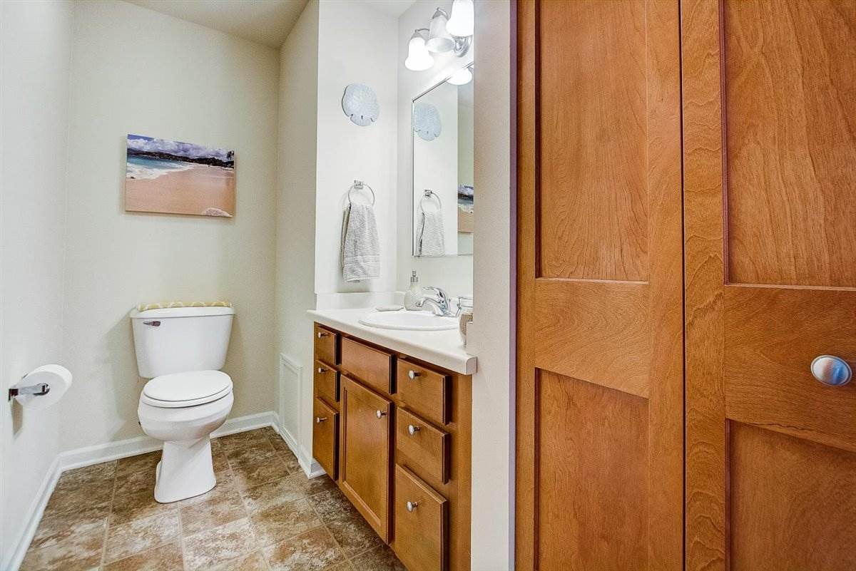 1809 Conservation Pl, MADISON, Wisconsin 53713, 3 Bedrooms Bedrooms, ,3 BathroomsBathrooms,Townhouse,For Sale,1809 Conservation Pl,1905517