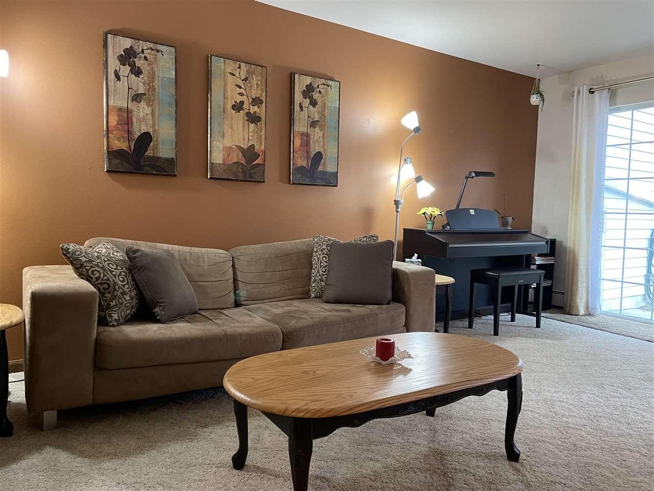 2142 Allen Blvd, Middleton, Wisconsin 53562, 2 Bedrooms Bedrooms, ,1 BathroomBathrooms,Condominium,For Sale,2142 Allen Blvd,1905348