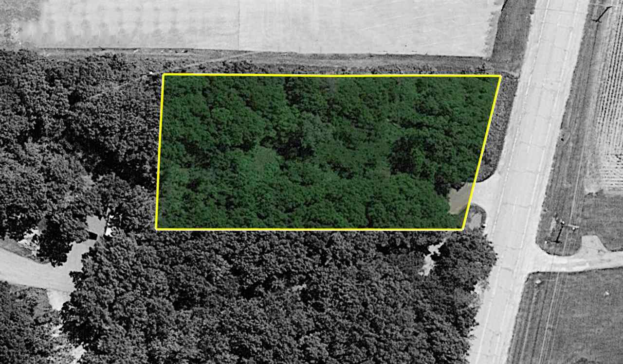 1944 County Road MM, Fitchburg, Wisconsin 53575, ,Lots And Land,For Sale,1944 County Road MM,1905504