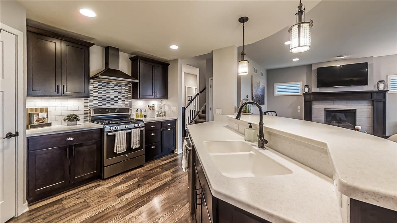 9406 Cobalt St, Middleton, Wisconsin 53562, 4 Bedrooms Bedrooms, ,4 BathroomsBathrooms,Single Family,For Sale,9406 Cobalt St,2,1903438
