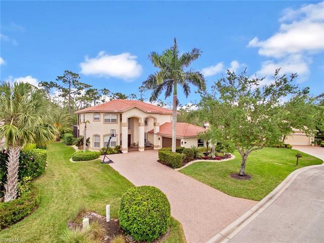 13213 Lazzaro CT, ESTERO, Florida 33928, 4 Bedrooms Bedrooms, ,3 BathroomsBathrooms,Single Family,For Sale,13213 Lazzaro CT,2,221023747