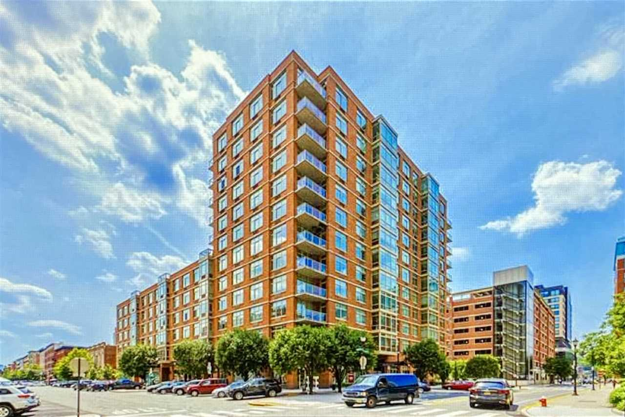 1450 WASHINGTON ST, Hoboken, New Jersey 07030, 1 Bedroom Bedrooms, ,Condominium,For Sale,1450 WASHINGTON ST,210007662