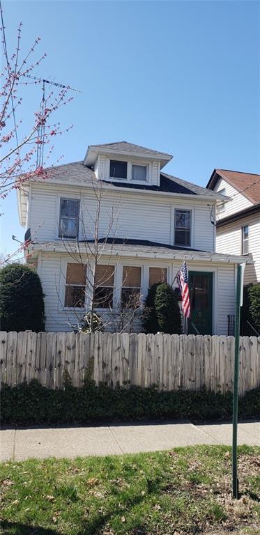75 VINE Street, NORTH EAST, Pennsylvania 16428, 3 Bedrooms Bedrooms, ,1 BathroomBathrooms,Single Family,For Sale,75 VINE Street,2,156059