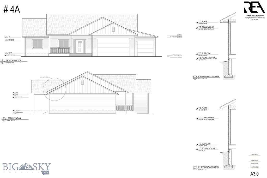 53 Cherokee Trail, Three Forks, Montana 59752, 3 Bedrooms Bedrooms, ,2 BathroomsBathrooms,Single Family,For Sale,53 Cherokee Trail,1,356470