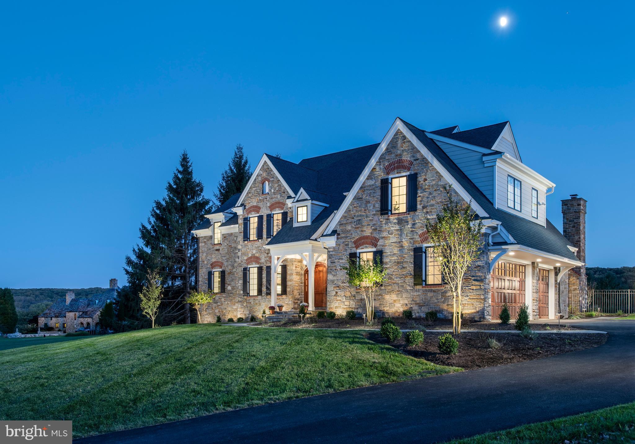 553A HOPWOOD ROAD, COLLEGEVILLE, Pennsylvania 19426, 4 Bedrooms Bedrooms, ,5 BathroomsBathrooms,Single Family,For Sale,553A HOPWOOD ROAD,PAMC687462