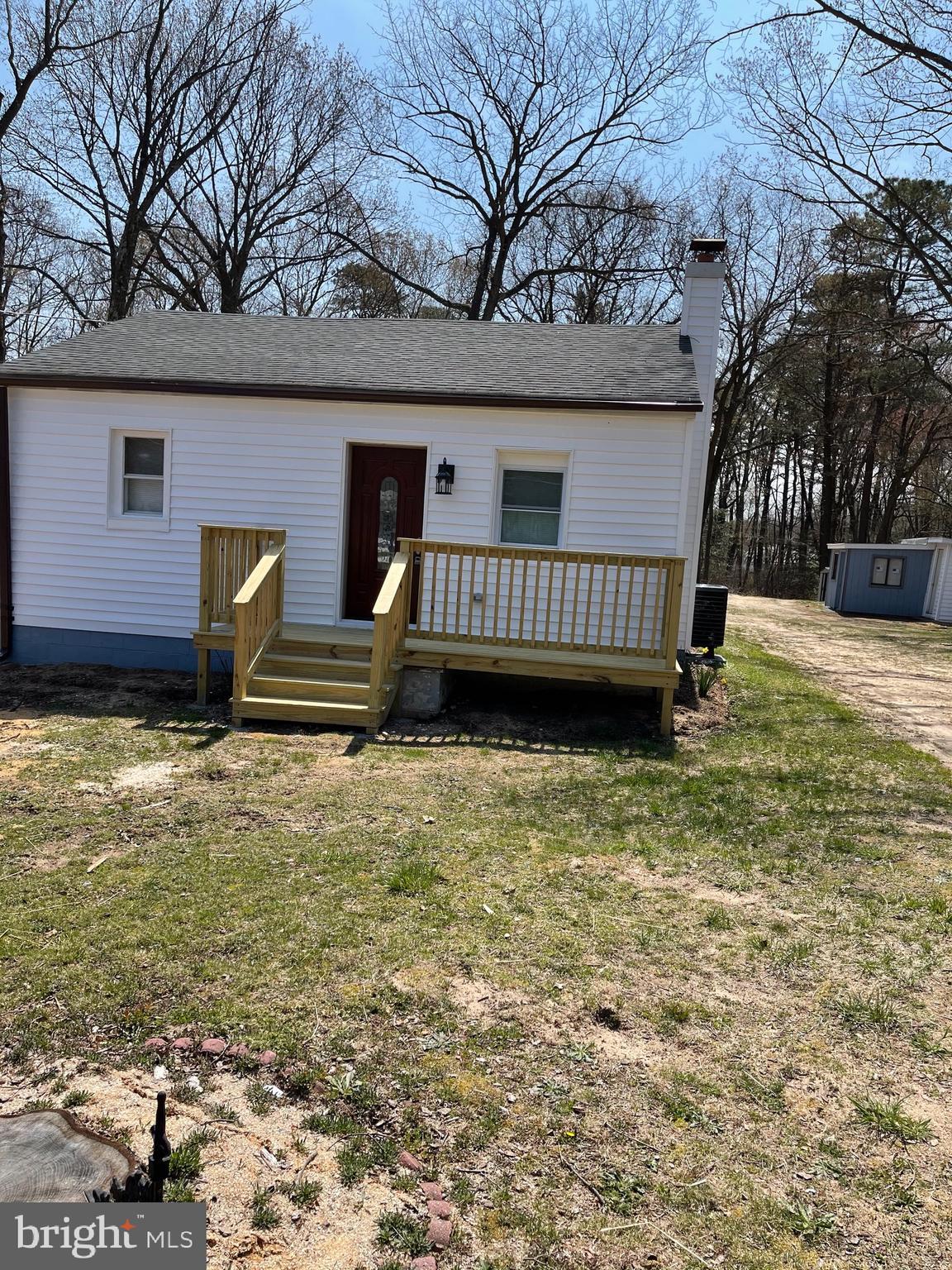 223 OBRECHT ROAD, MILLERSVILLE, Maryland 21108, 2 Bedrooms Bedrooms, ,2 BathroomsBathrooms,Single Family,For Sale,223 OBRECHT ROAD,MDAA463924