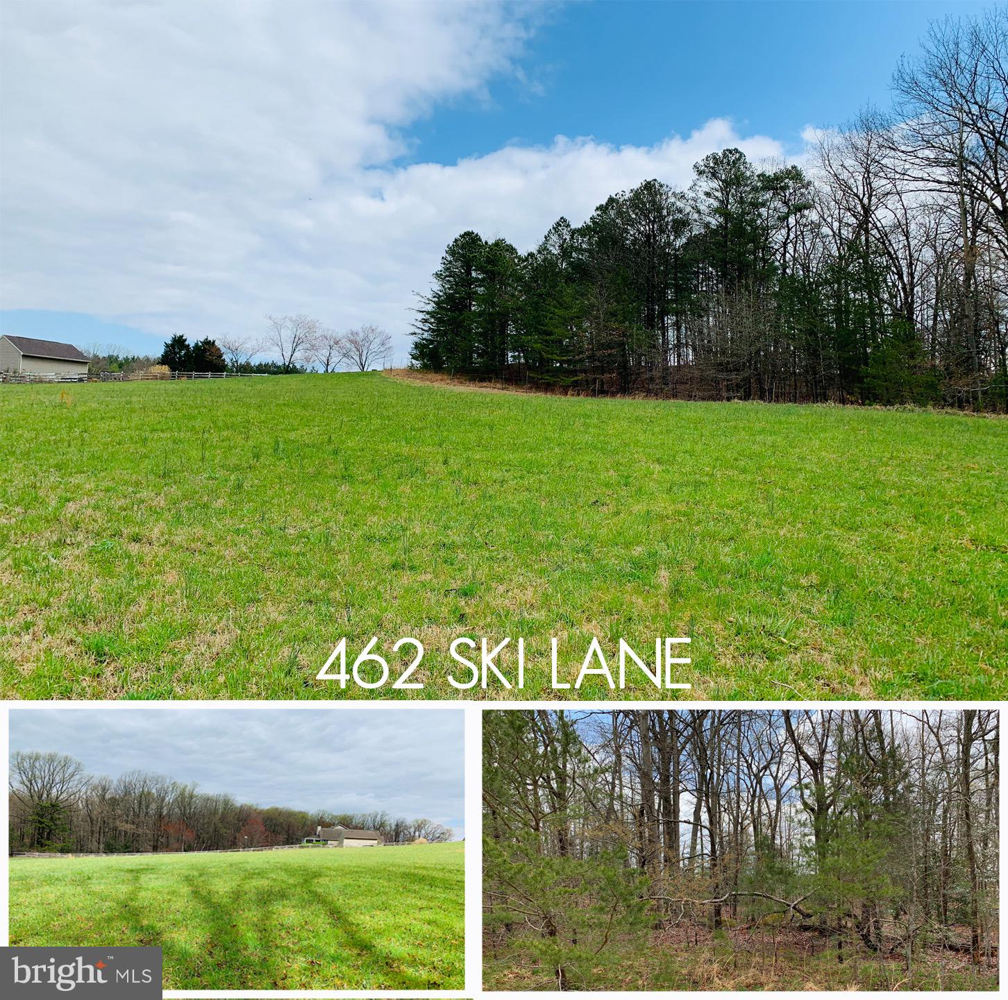 462 SKI LANE, MILLERSVILLE, Maryland 21108, ,Lots And Land,For Sale,462 SKI LANE,MDAA463916