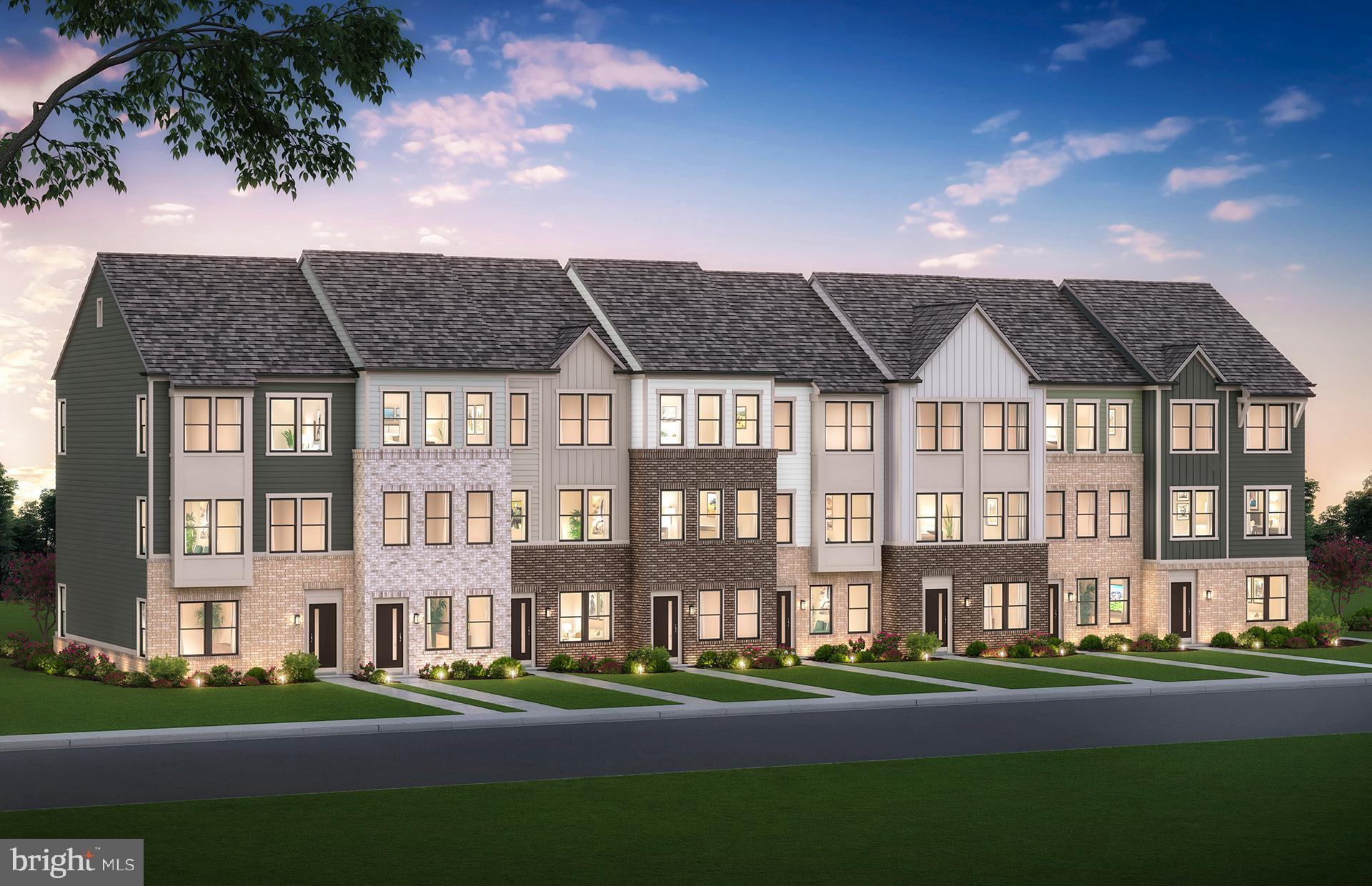 316 IBIS COURT, Laurel, Maryland 20724, 3 Bedrooms Bedrooms, ,3 BathroomsBathrooms,Townhouse,For Sale,316 IBIS COURT,MDAA463450