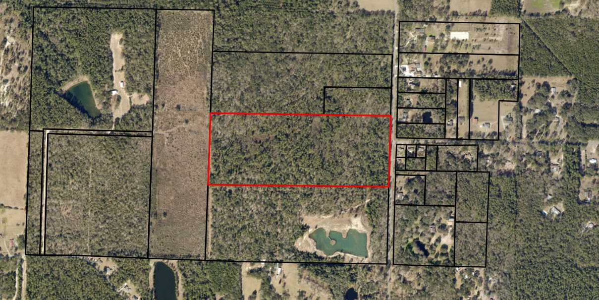 0001 PINE BLOSSOM RD, Milton, Florida 32570, ,Lots And Land,For Sale,0001 PINE BLOSSOM RD,570111