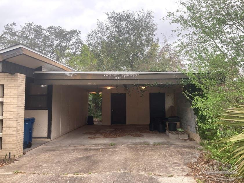 202 FIRETHORN RD, Gulf Breeze, Florida 32561, 3 Bedrooms Bedrooms, ,2 BathroomsBathrooms,Single Family,For Sale,202 FIRETHORN RD,1,587300