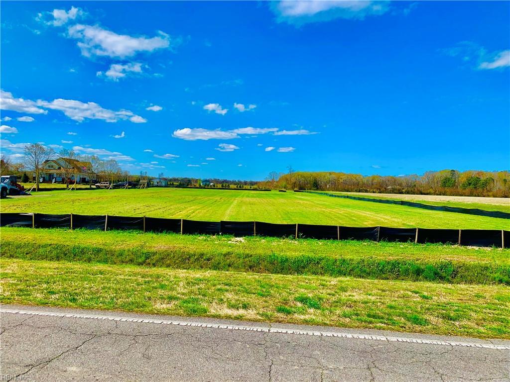 1600 Long Ridge Road, Chesapeake, Virginia 23322, 5 Bedrooms Bedrooms, ,4 BathroomsBathrooms,Single Family,For Sale,1600 Long Ridge Road,2,10369411