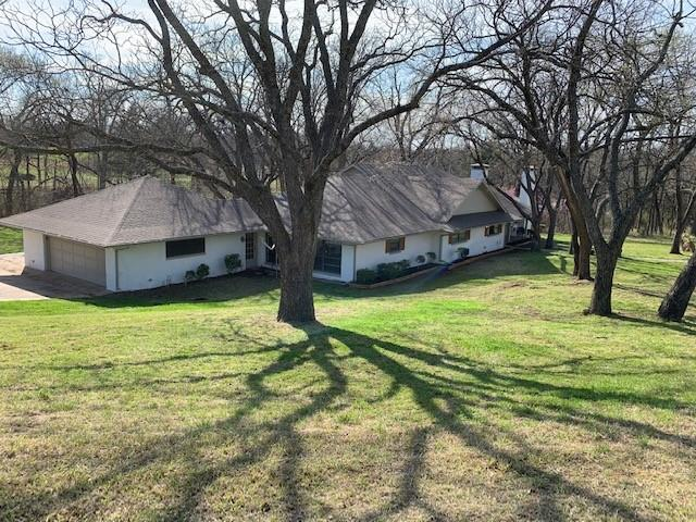 377 College Creek Drive, Denison, Texas 75020, 4 Bedrooms Bedrooms, ,3 BathroomsBathrooms,Single Family,For Sale,377 College Creek Drive,1,14543075