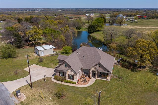 18 Creekside Drive, Denison, Texas 75020, 3 Bedrooms Bedrooms, ,2 BathroomsBathrooms,Single Family,For Sale,18 Creekside Drive,2,14547885
