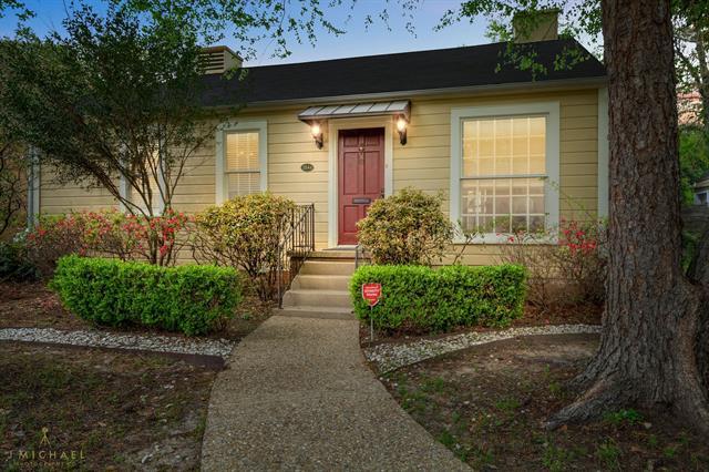 3844 Creswell Avenue, Shreveport, Louisiana 71106, 3 Bedrooms Bedrooms, ,3 BathroomsBathrooms,Single Family,For Sale,3844 Creswell Avenue,1,14545826