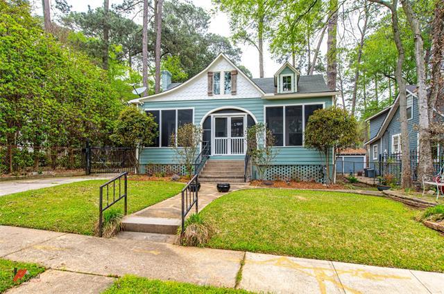 934 Delmar Street, Shreveport, Louisiana 71106, 2 Bedrooms Bedrooms, ,2 BathroomsBathrooms,Single Family,For Sale,934 Delmar Street,1,14543811