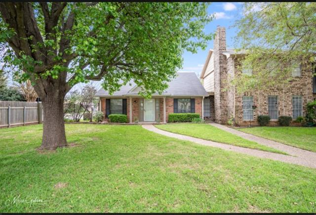10015 Stratmore Circle, Shreveport, Louisiana 71115, 2 Bedrooms Bedrooms, ,2 BathroomsBathrooms,Townhouse,For Sale,10015 Stratmore Circle,1,14540261
