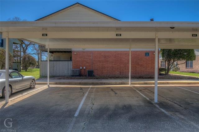 3636 Greenacres Drive, Bossier City, Louisiana 71111, 1 Bedroom Bedrooms, ,1 BathroomBathrooms,Condominium,For Sale,3636 Greenacres Drive,2,14546101