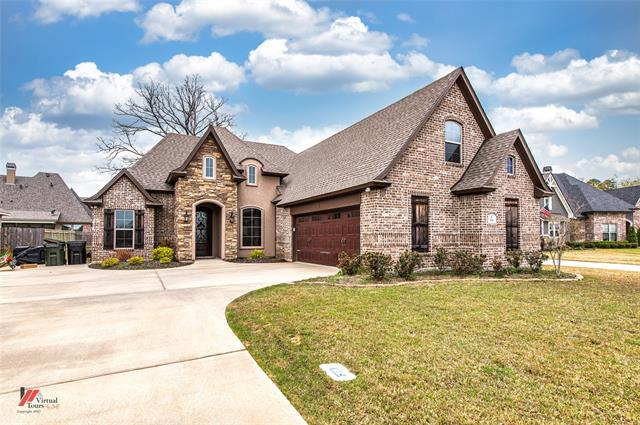 311 Cameron Circle, Benton, Louisiana 71006, 4 Bedrooms Bedrooms, ,3 BathroomsBathrooms,Single Family,For Sale,311 Cameron Circle,2,14546948