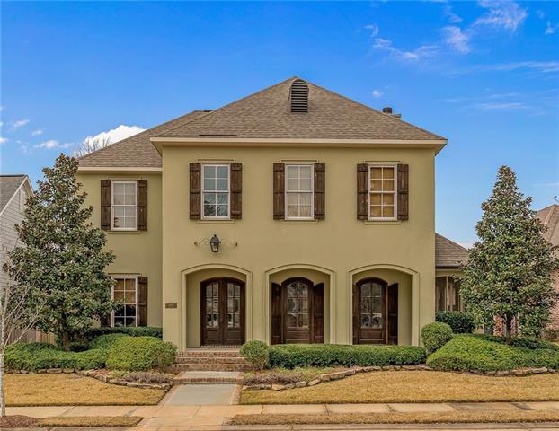 1042 Winterberry Lane, Shreveport, Louisiana 71106, 5 Bedrooms Bedrooms, ,4 BathroomsBathrooms,Single Family,For Sale,1042 Winterberry Lane,2,279545NL