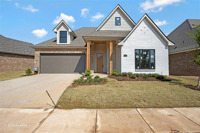 467 Stacey Lane, Bossier City, Louisiana 71111, 3 Bedrooms Bedrooms, ,2 BathroomsBathrooms,Single Family,For Sale,467 Stacey Lane,1,278280NL