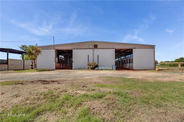 585 Rubicon Road, Benton, Louisiana 71006, ,Lots And Land,For Sale,585 Rubicon Road,276985NL