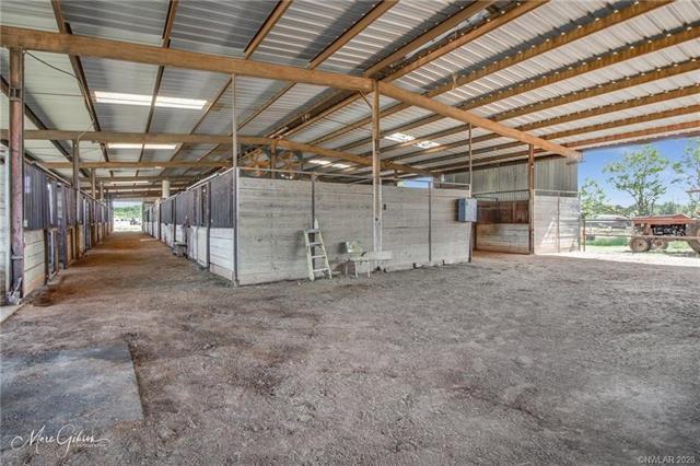 585 Rubicon Road, Benton, Louisiana 71006, ,Lots And Land,For Sale,585 Rubicon Road,276985NL