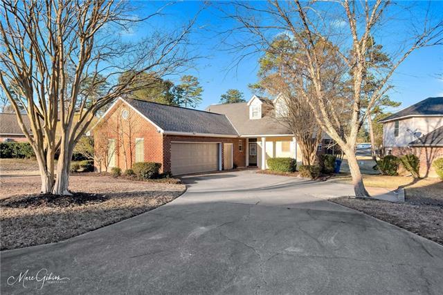 5081 Beechwood Hills Drive, Shreveport, Louisiana 71107, 3 Bedrooms Bedrooms, ,4 BathroomsBathrooms,Single Family,For Sale,5081 Beechwood Hills Drive,2,277870NL