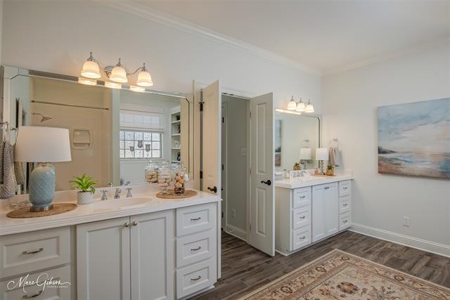 115 Sepulvado Street, Stonewall, Louisiana 71078, 4 Bedrooms Bedrooms, ,3 BathroomsBathrooms,Single Family,For Sale,115 Sepulvado Street,1,14548668