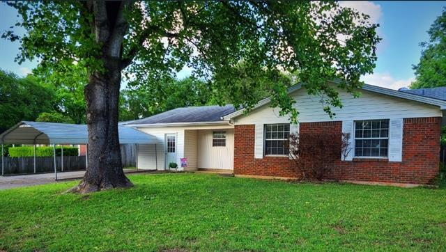 3405 Palmdale Place, Bossier City, Louisiana 71112, 3 Bedrooms Bedrooms, ,2 BathroomsBathrooms,Single Family,For Sale,3405 Palmdale Place,1,280508NL