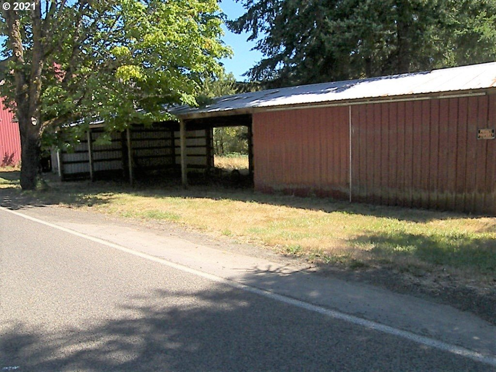 20970 GOOSENECK RD, Sheridan, Oregon 97378, 4 Bedrooms Bedrooms, ,2 BathroomsBathrooms,Single Family,For Sale,20970 GOOSENECK RD,2,21447473