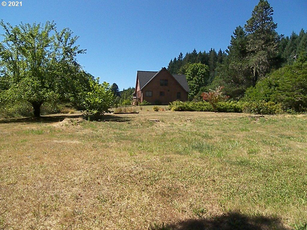 20970 GOOSENECK RD, Sheridan, Oregon 97378, 4 Bedrooms Bedrooms, ,2 BathroomsBathrooms,Single Family,For Sale,20970 GOOSENECK RD,2,21447473