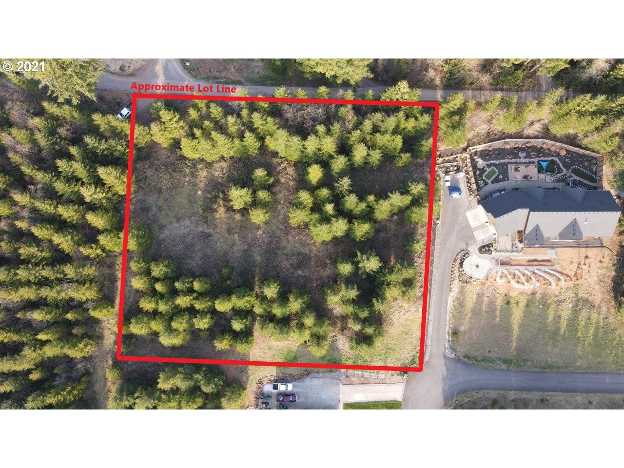 0 NE 211th ST, Battle Ground, Washington 98604, ,Lots And Land,For Sale,0 NE 211th ST,20238099