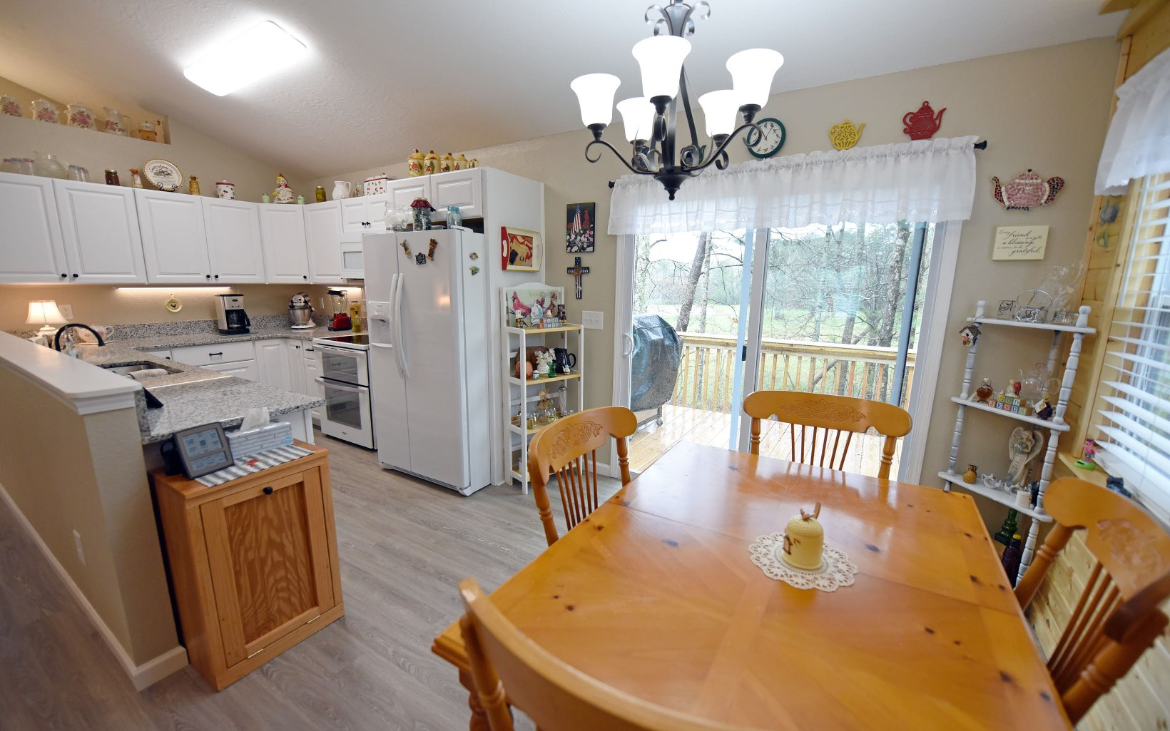 111 CHRISTIAN CT, Blairsville, Georgia 30512, 2 Bedrooms Bedrooms, ,3 BathroomsBathrooms,Single Family,For Sale,111 CHRISTIAN CT,305609