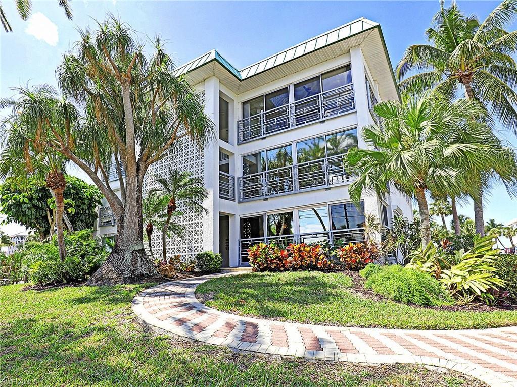 6500 Estero BLVD, FORT MYERS BEACH, Florida 33931, 2 Bedrooms Bedrooms, ,2 BathroomsBathrooms,Condominium,For Sale,6500 Estero BLVD,221024039