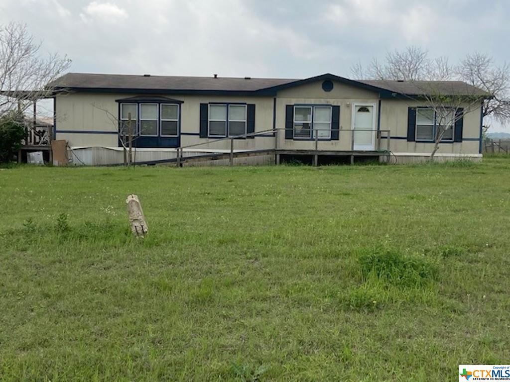 118 Appling Road, Kingsbury, Texas 78638, 3 Bedrooms Bedrooms, ,2 BathroomsBathrooms,Residential,For Sale,118 Appling Road,1,435880
