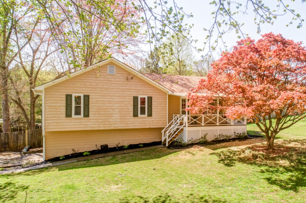 1643 Cumberland Trce, Acworth, Georgia 30102, 3 Bedrooms Bedrooms, ,2 BathroomsBathrooms,Single Family,For Sale,1643 Cumberland Trce,1,6863334