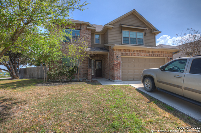 4706 CREEKWOOD ST, Cibolo, Texas 78108-2505, 4 Bedrooms Bedrooms, ,4 BathroomsBathrooms,Single Family,For Sale,4706 CREEKWOOD ST,1517905