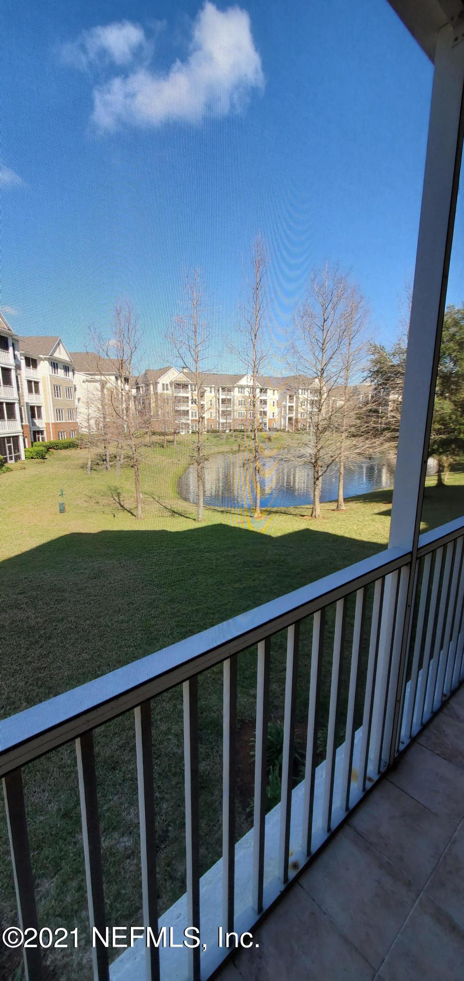 13364 BEACH BLVD, JACKSONVILLE, Florida 32224, 3 Bedrooms Bedrooms, ,2 BathroomsBathrooms,Condominium,For Sale,13364 BEACH BLVD,1103417